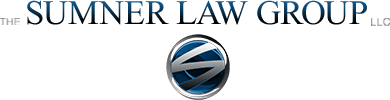 The Sumner Law Group LLC